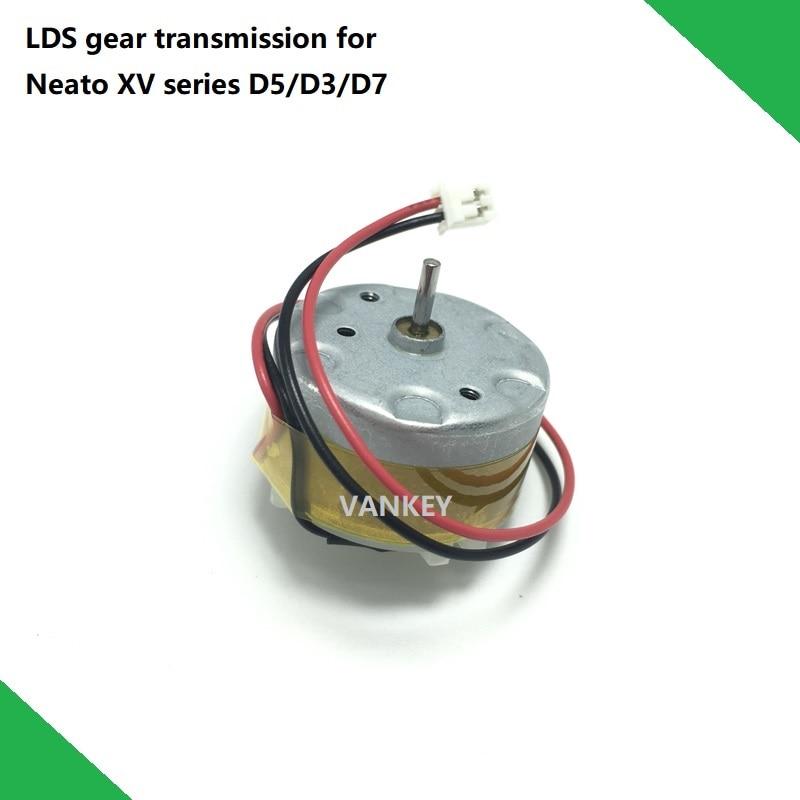 Laser Diod LIDAR Motor für Neato Botvac 65 70e D80 D85 XV-25 XV-21 XV-15 XV-Pro