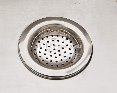 Buy sink waste basket and get free shipping on AliExpress.com