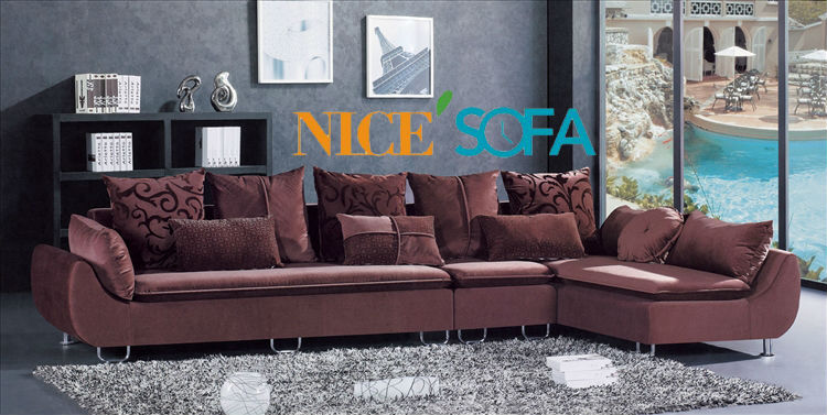 Sofa Lowest Price Modern Beds With Low As Homes Thesofa