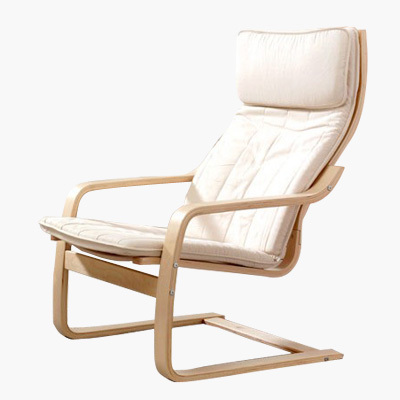 Dodge Birch Plywood Lounge Chair Bentwood Furniture Wood Handrails Rocking  Chair Lazy Sofa Chair Balcony In Children Chairs From Furniture On  Aliexpress.com ...