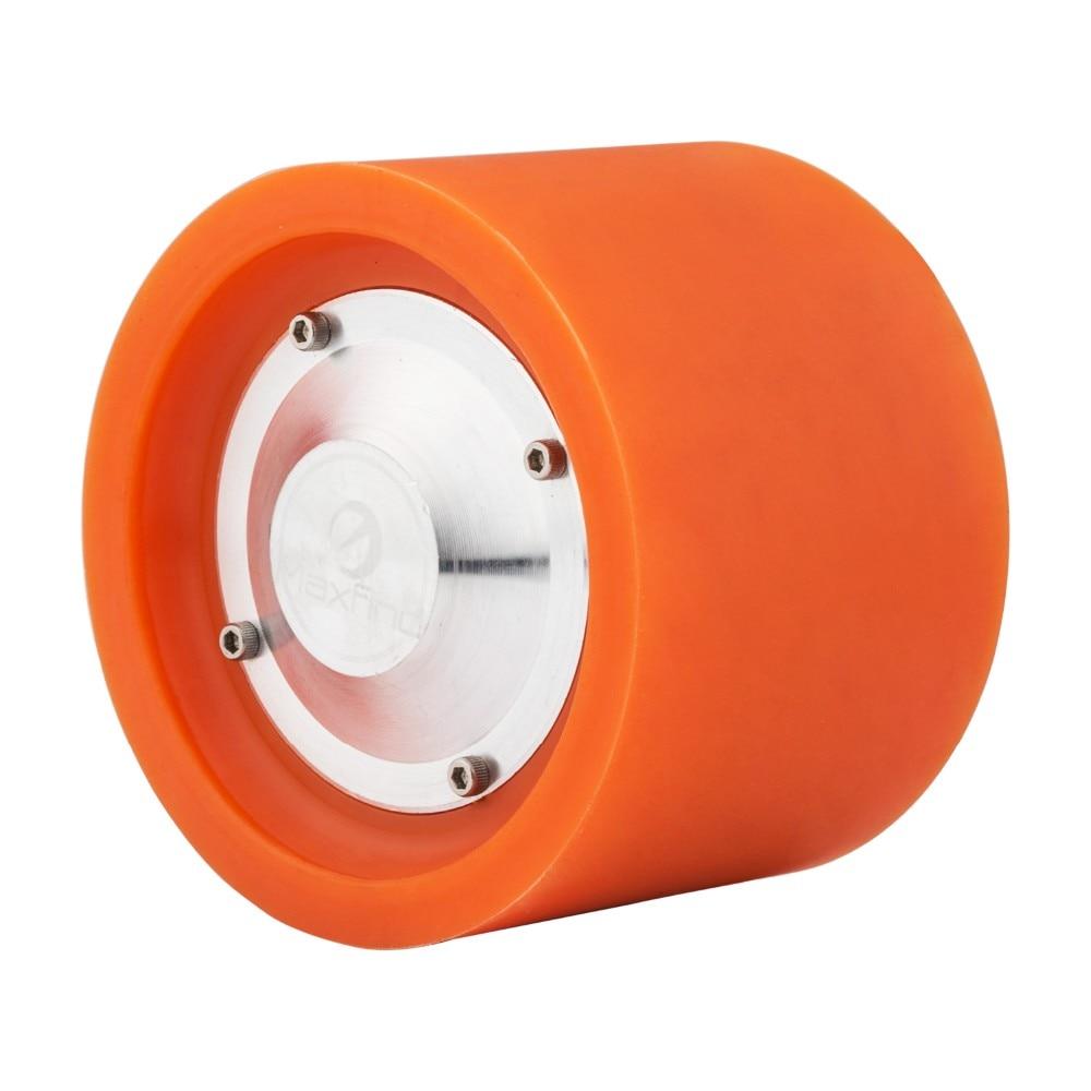 Maxfind High power brushless motor Electric skateboard longboard hub motor kit for DIY skate font b