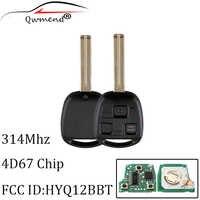 Free shipping! 4pcs/lot PDC Parking Sensor 89341-48010-C0 33160 33180 for  Toyota Corolla Prado Reiz LEXUS GX460 RX350 RX450H