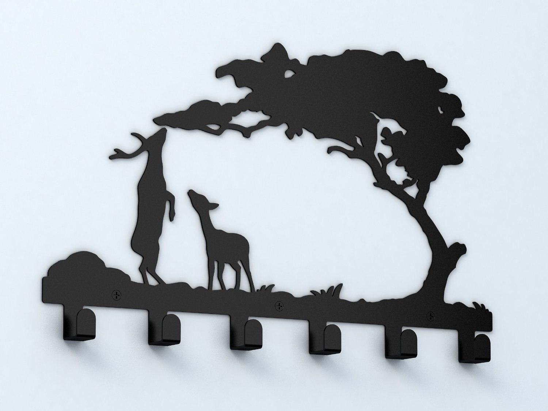 Acquista all'ingrosso online albero appendiabiti da grossisti ...