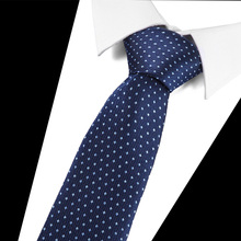 New Designer Tie Men Black Paisley 100% Silk Classic Set For Formal Wedding Party Groom Hot Sell