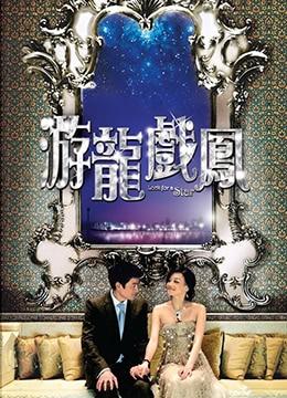 《游龙戏凤》2009年香港爱情电影在线观看