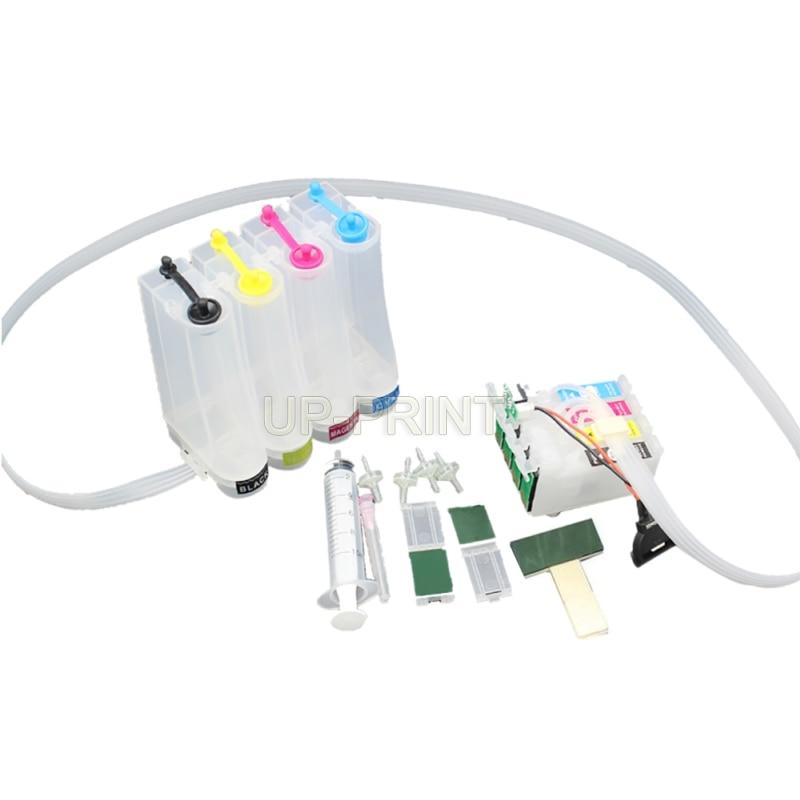 USB CABLE CORD FOR EPSON STYLUS NX110 NX115 NX125 NX127 NX200 WF-M1560 WF-840