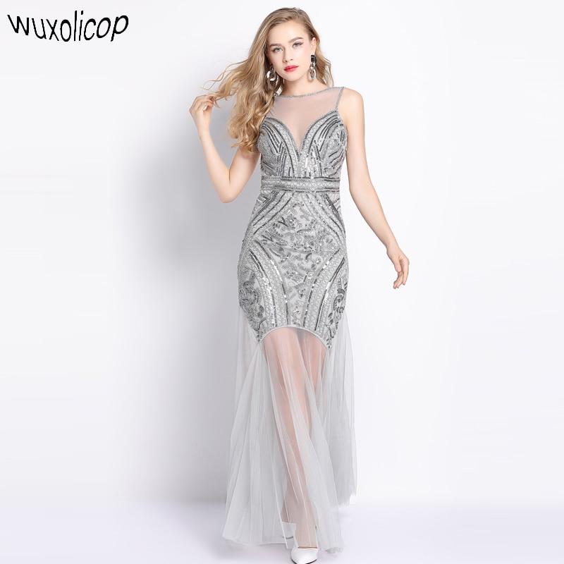 aliexpress  buy 1920s great gatsby flapper dress