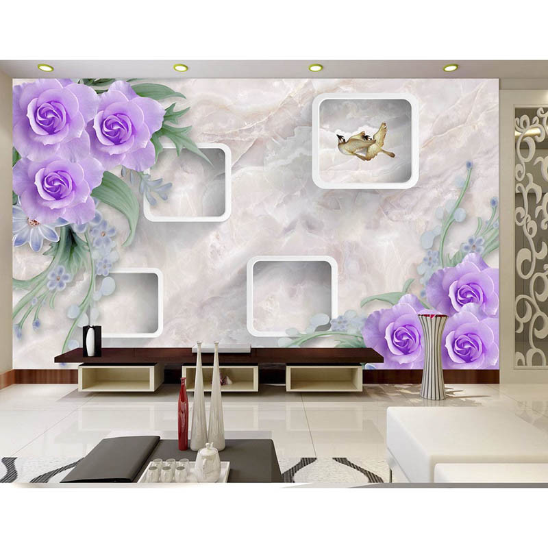 Large Wall Murals duck wall murals promotion-shop for promotional duck wall murals