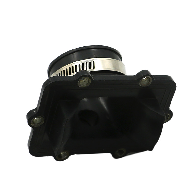 SPI CARBURETOR FLANGE/SOCKET REPLACES For Ski-Doo FORMULA DELUXE / GRAND TOURING / SUMMIT / GRAND TOURING 500 600 Ski Doo