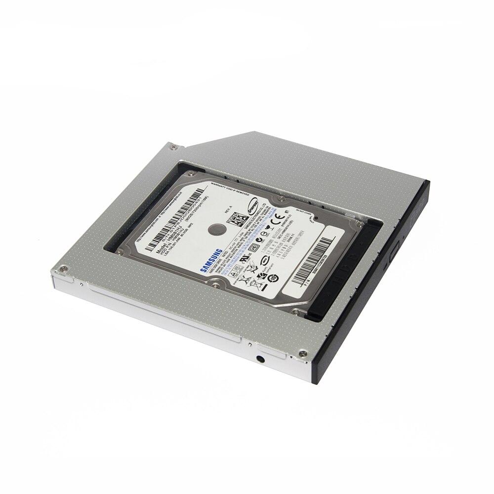 USB 2.0 External CD//DVD Drive for Asus F8va
