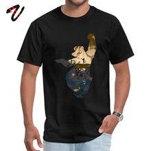 Bear Necessities cosie Guitar Hero Tops & Tees Father Day Crew Neck All Teen Wolf Mens Top T-shirts Sweatshirts Hip Hop