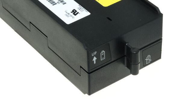 235870-001 2V 15Ah BATTERY HSV100 70-40818-01 For EVA3000 5000