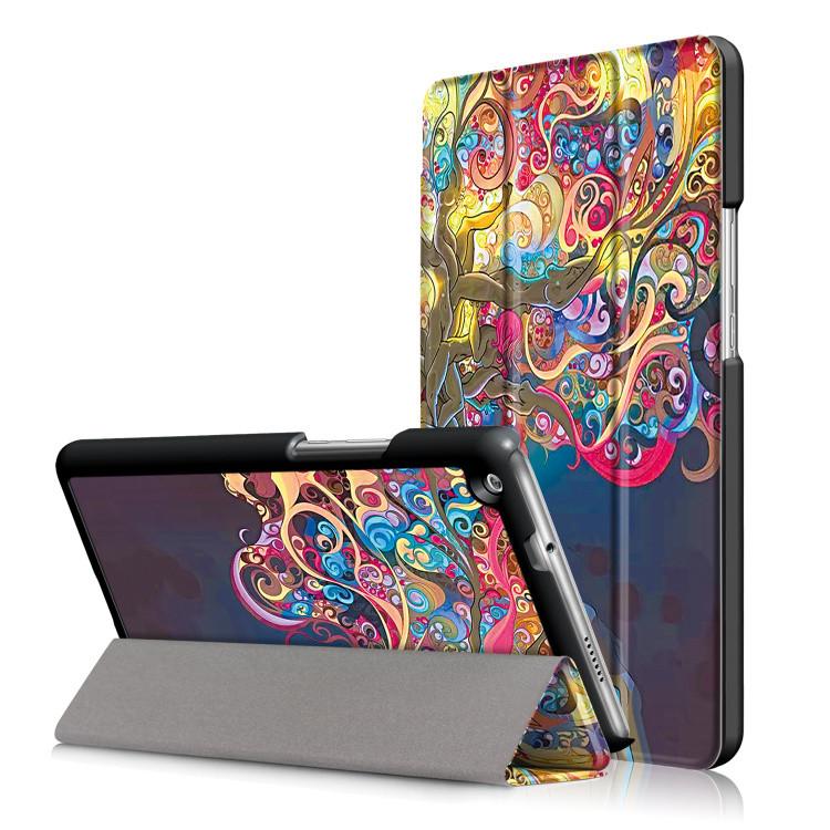 Case For Huawei Mediapad M3 Lite 8.0