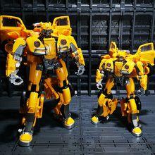 BMB H6001 3 G1 mp21 変換合金金属 KBB MP 21 ss18 アクションフィギュア特大 KO TF コレクション特大ロボットおもちゃ