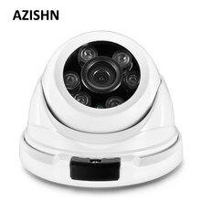 AZISHN Vandalproof AHD camera 5MP 1/3