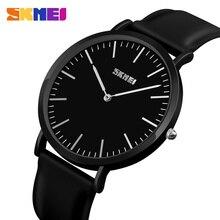 Кварцевые часы Для мужчин и Для женщин Элитный бренд силиконовые Повседневное кутюр пару часы для человека часы Relogio Masculino SKMEI 2018
