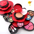 Miss Rose professional Make Up Kit the Ultimate Colour Collection Makeup Box Collection Party Wear Makeup Palette