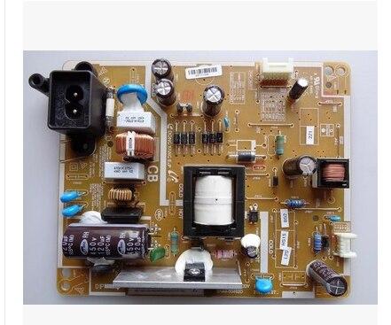 ФОТО BN44-00492A PD32AV0C_CSM Power board Tested Good Working
