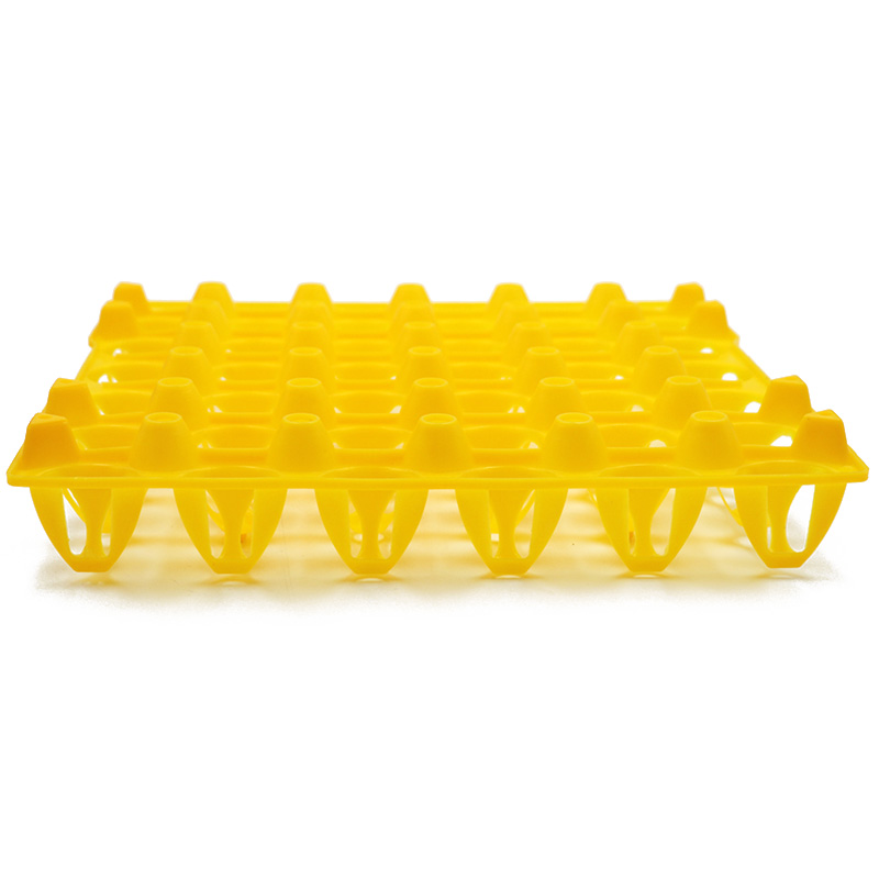 para armazenamento de ovos, equipamento de agricultura