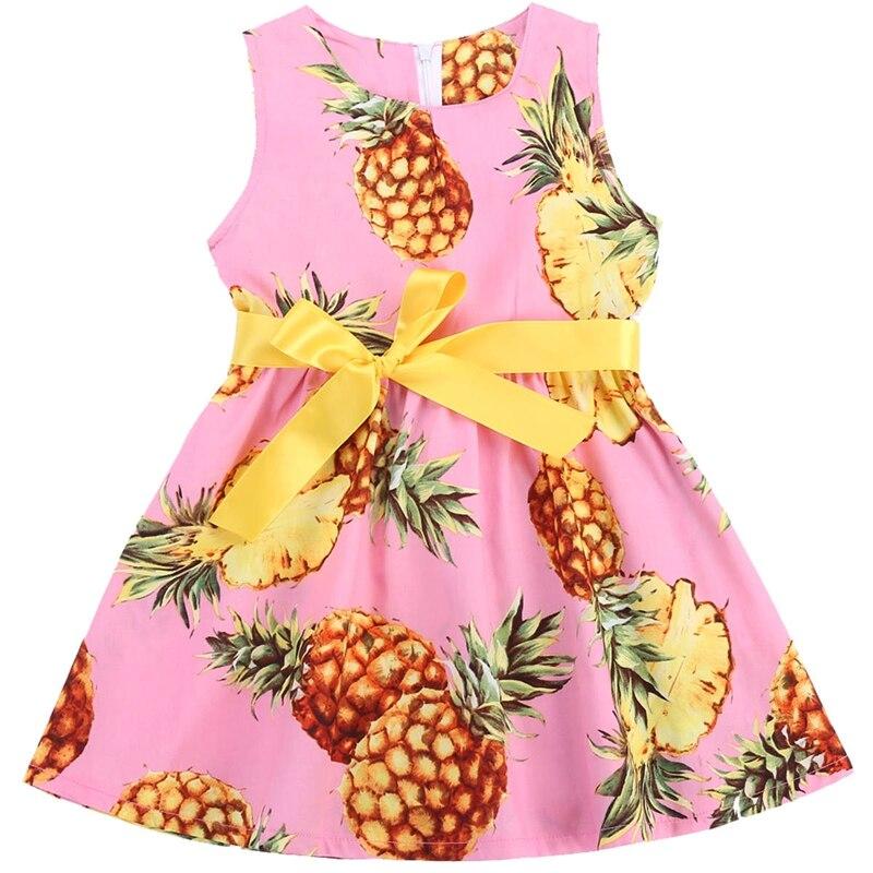 HTB1I342a2NNTKJjSspeq6ySwpXan Floral Children Baby Dresses Girl Wedding Party;Princess 1 Year Birthday Girls Dress Cotton Summer 2017 Teenage Vestido Infantil