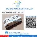 LUH50G1201/LUH75G1201/LUH100G1201/IGBT MODUEL