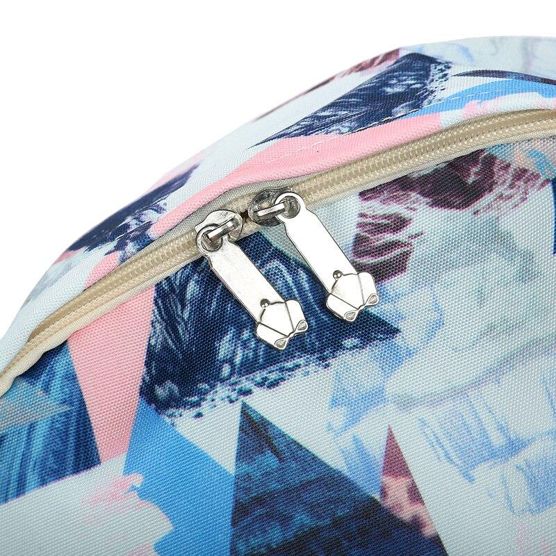 3 pçs/set bolsa 2017 mulheres Handle/strap Tipo : Soft Handle