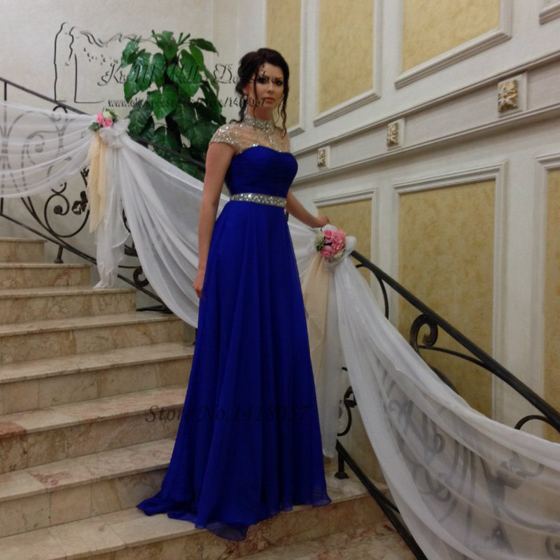 249ce7041f Vestidos elegantes largos en velo – Vestidos baratos