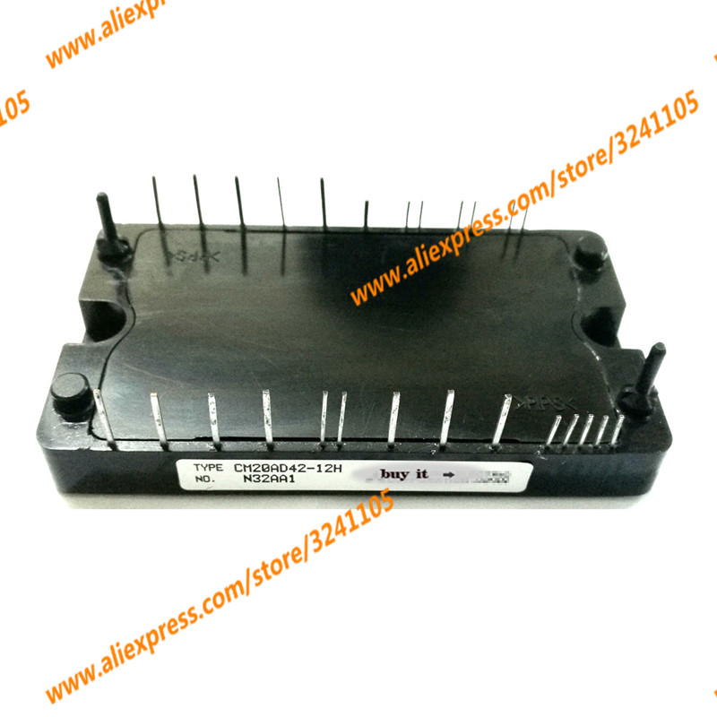 Free shipping NEW CM20AD42-12H MODULE free shipping cm300ha 12h