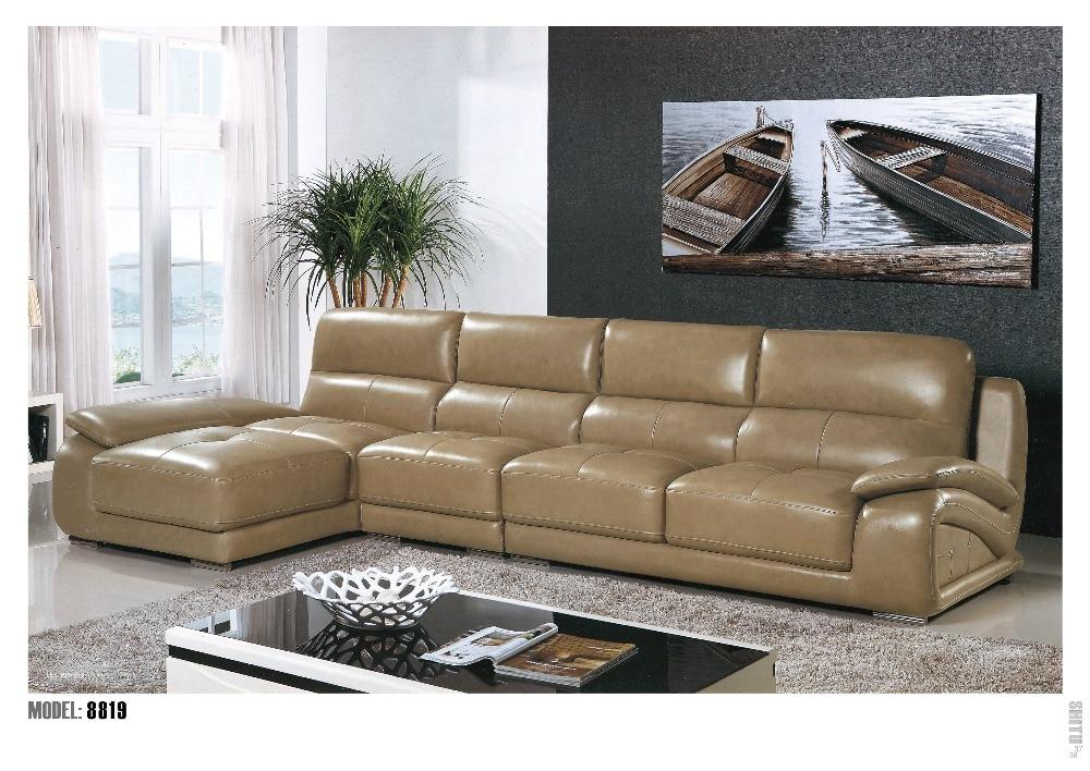 Online buy wholesale l shaped sofa designs from china l for Latest l shaped sofa designs