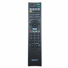 التحكم عن بعد لسوني KDL 46NX700 KDL 40NX700 KDL 52NX800 KDL 60NX800 RM GD020 KDL 46NX800 RM GD005 BRAVIA LED HDTV التلفزيون