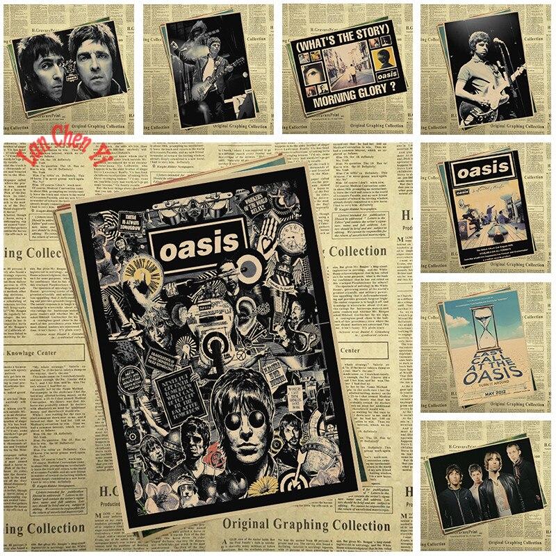 Oasis Serie Folge 2