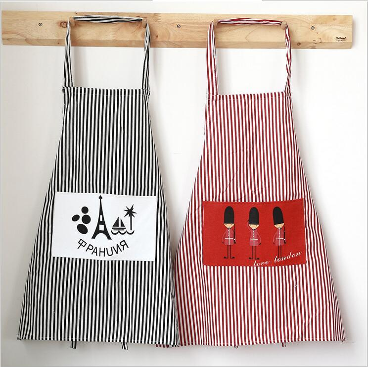 designer cooking aprons promotion-shop for promotional designer