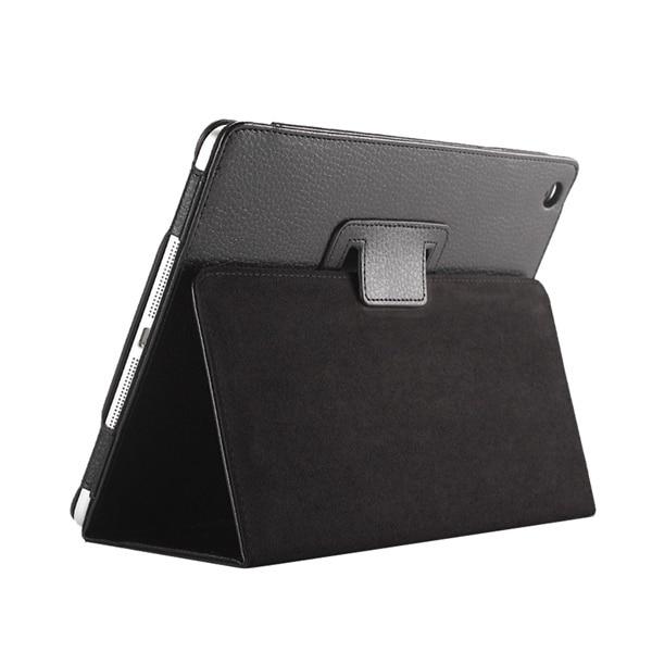 black Ipad cases 5c649ab41f6f0