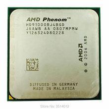 AMD Athlon II 610E CPU Processor Quad-CORE 2.4Ghz/ L2 2M /45W / 2000GHz Socket am3
