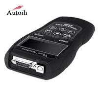 OBD2 Scanner Maxiscan VGATE VS890 Fault Code Reader Auto Diagnostic Tool Universal