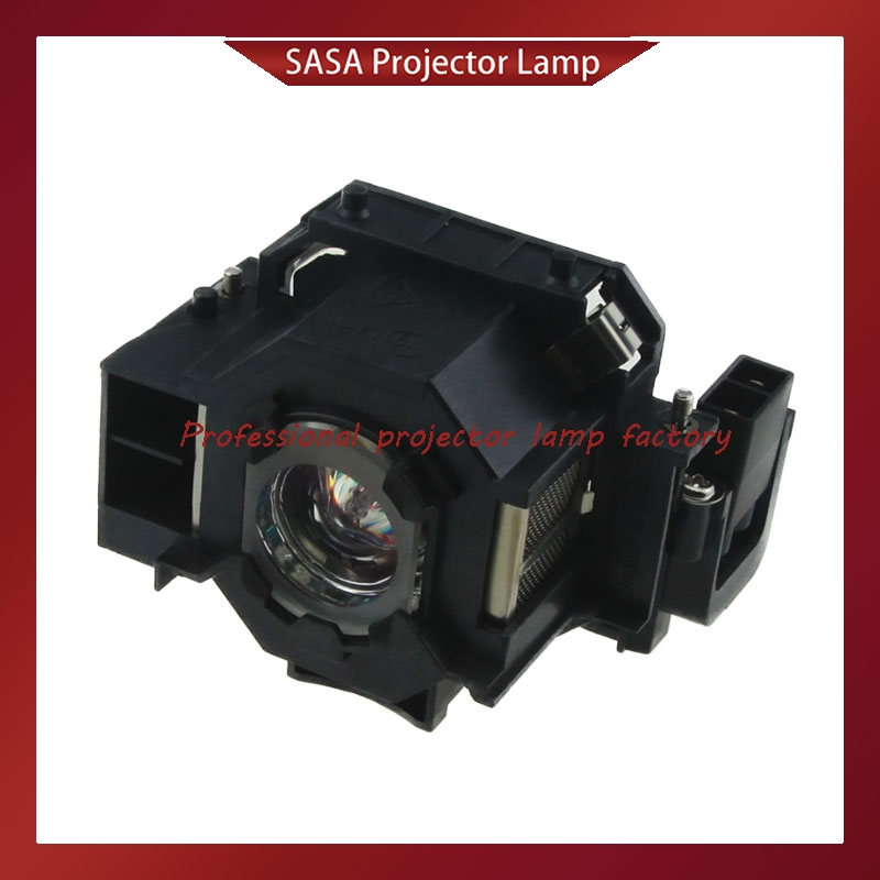 EMP-S5 EMP-S52 EMP-T5 EMP-X5 EMP-X52 EMP-S6 EMP-X6 EMP-260 EB-S6 EB-S6+ Projector  lamp ELPLP41 V13H010L41 for Epson original projector lamp elplp48 for epson eb 1725 eb 1720 eb 1730w eb 1735w eb 1700 emp 1725 emp 1735w emp 1730w emp 1720 h268a