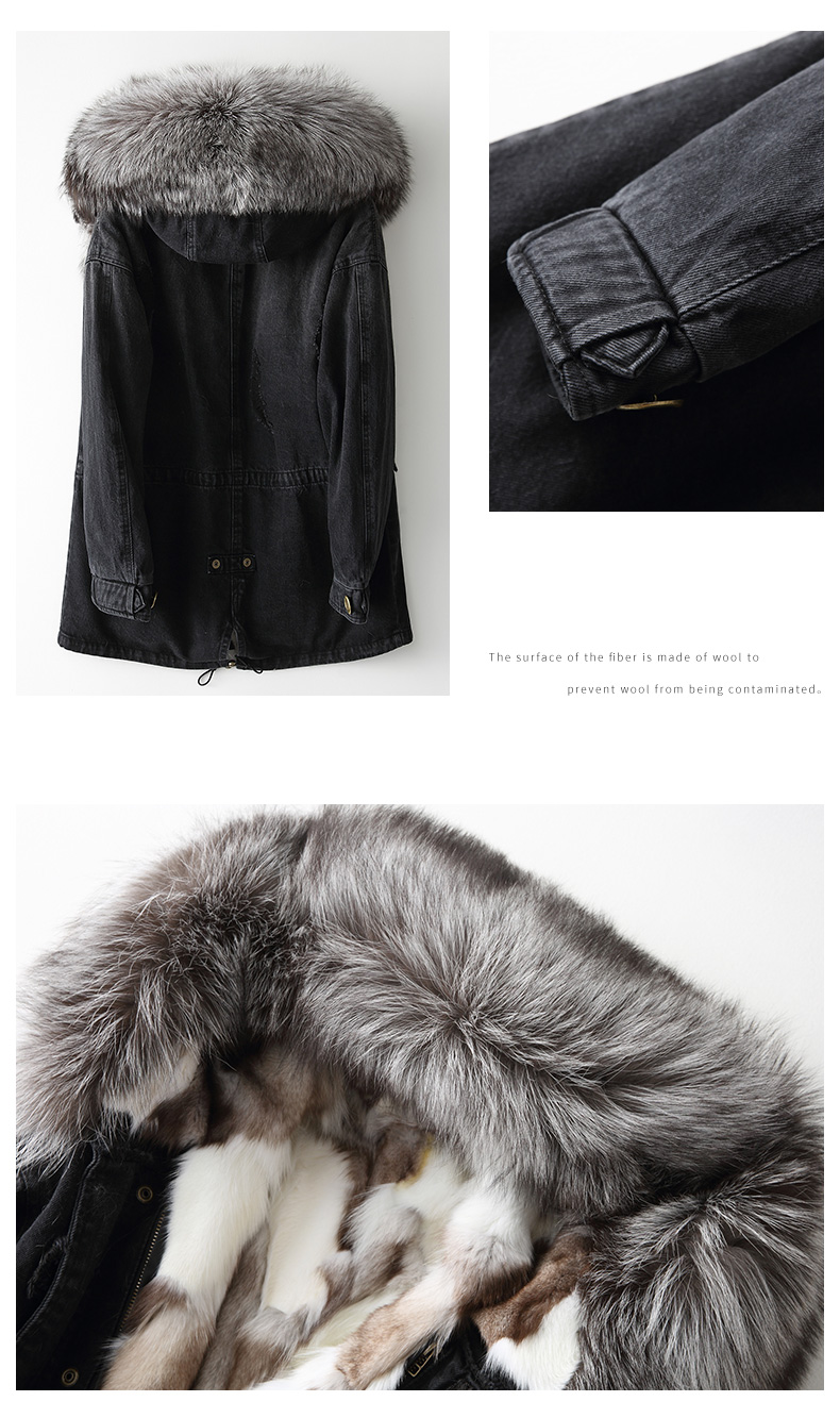 YTSZM Umbrella Sun Protection UV Lace Embroidery Folding Black Plastic Parasols Color : Pink