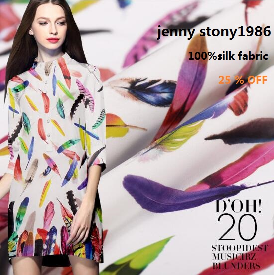 23 Colors Royal Silk Classic Silk Shell for Women 100/% Silk Crepe de Chine