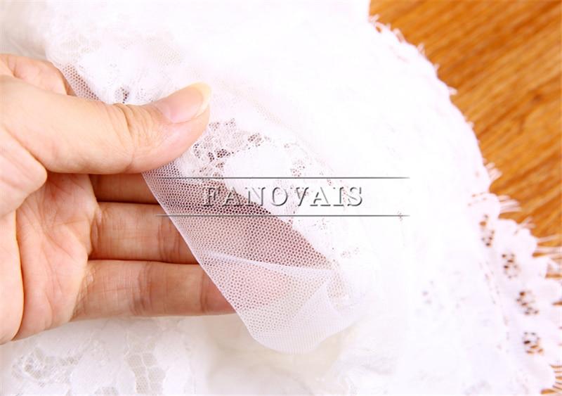 Талғампаздығы Күңгірт Болеро шкафы - Үйлену керек-жарақтары - фото 5