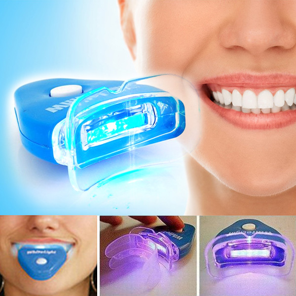 Teeth Whitening Gel Oral Hygiene Clareador Dental Bleaching Personal