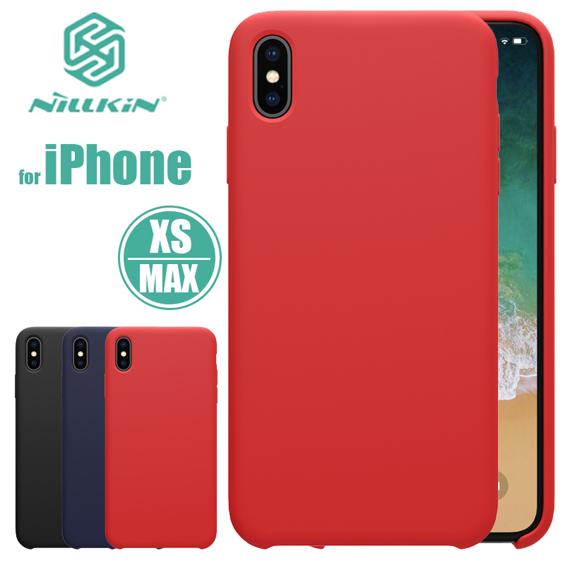 iphone xr soft touch case