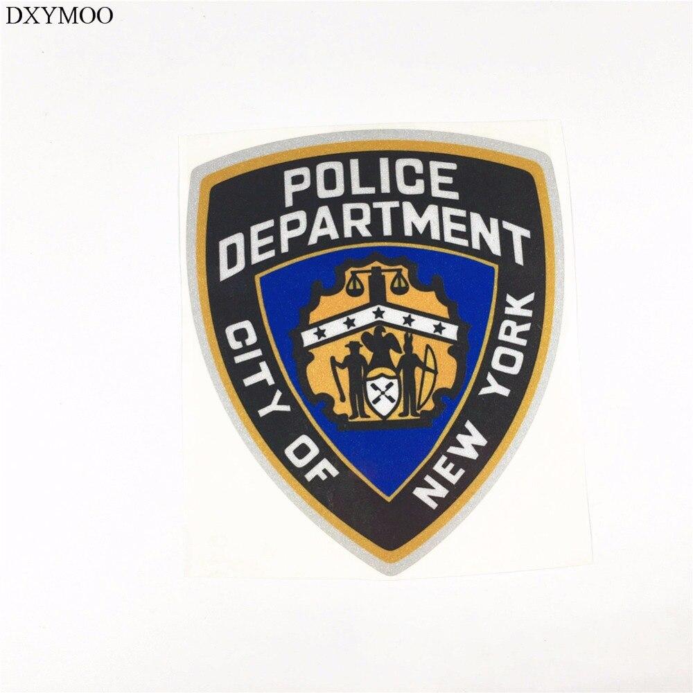 Online Get Cheap City Police Car - 139.1KB