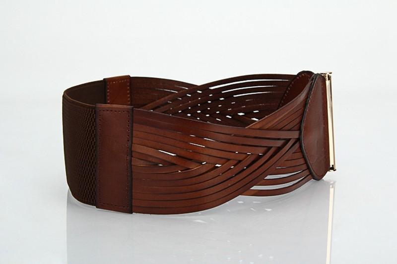 Belt (13)
