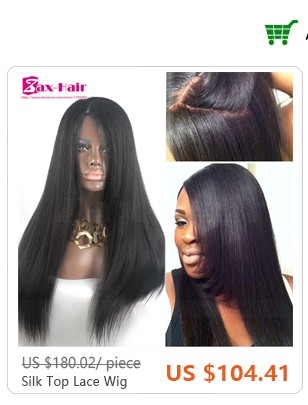 Full-lace-wig-lace-front-human-hair-wigs_01