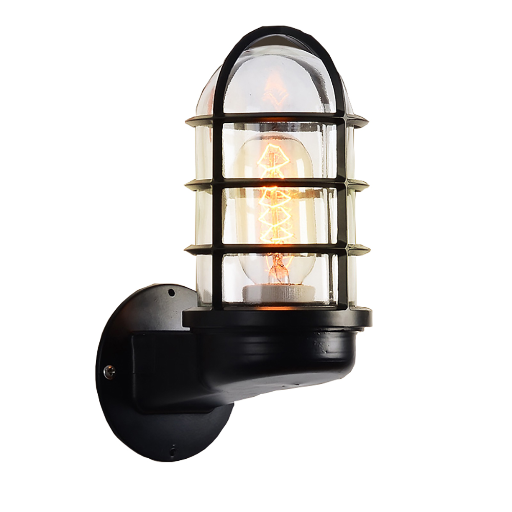 Compare Prices on 1 Light Sconce- Online Shopping/Buy Low Price 1 Light Sconce at Factory Price ...
