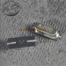 Easy Break Crystal for BMW CAS1 CAS2 CAS3 CAS3+CAS4 CAS4+ Car Key Crystal