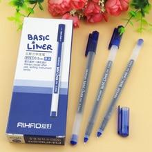 Set of 12 Roller Ball Pen for Writing