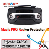 Remote Controller Connected Rocker Protector Dual Siamesed Pitman Fixer Wear-Proof Waggling Resistant Joystick for SPARK & Mavic