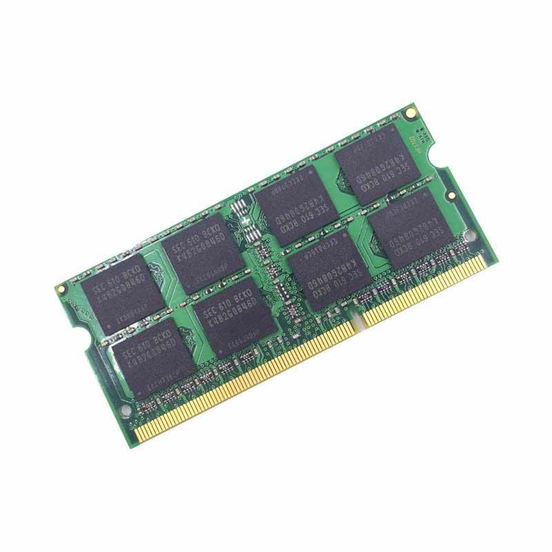 ขาย ddr3 ram 4 gb 2 gb 8 gb 1333 1333 Mhz pc3-10600 so - dimm แล็ปท็อป, หน่วยความจำ ddr3 1333 mhz 4 gb pc3 10600 sdram โน้ตบุ๊ค, ddr3 1333 4 gb