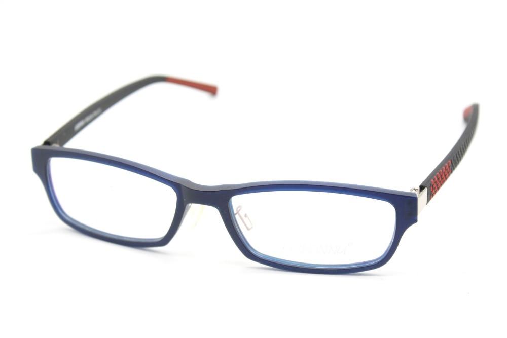 Подлинное качество Ultra Light памяти ручной очки кадр заказ оптические очки для чтения  ...